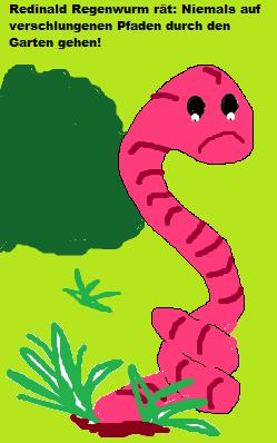 Reginald1